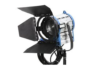 Cinelight Junior Fresnel 1 000 W - 2 ks